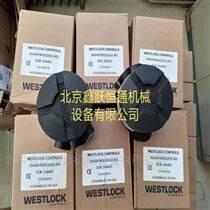 WESTLOCK阀位反馈器 2245ABYS0DS44AAA-AR3