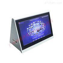 TOOSOUND/拓声TS-9107Z 智能液晶∴桌牌