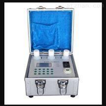 M129100油液质量快速分析仪  型号:HK632-ZL-B