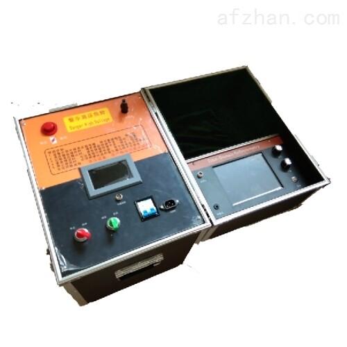 地下电缆故障测试仪