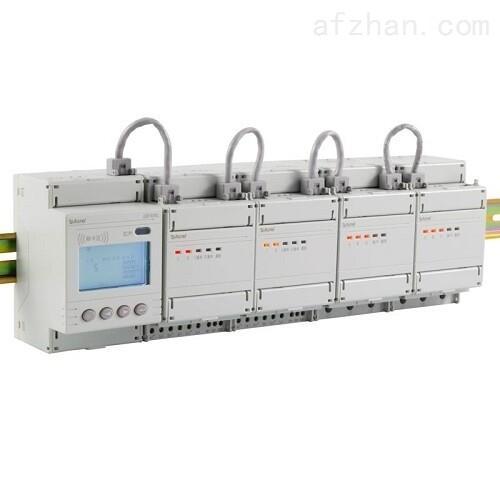 CE证书 水晶头接入电能表