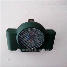FL4810施工抢险信號燈(海洋王远程方位灯)红色