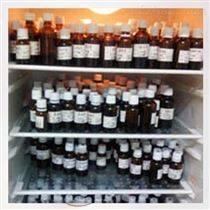桑辛素62596-29-6實驗試劑