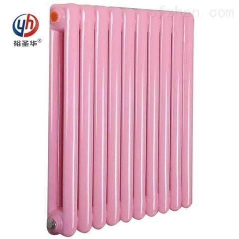 暖气片家用钢制散热器