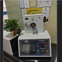 美國CSIcsi醫用防護服合成血液穿透測試儀器