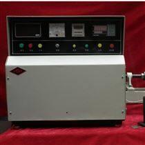 覆膜砂热拉强度试验仪LS-SLH