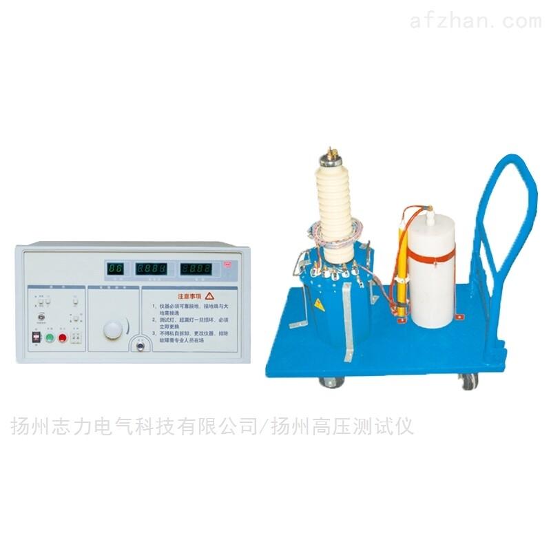 超高压耐压测试仪厂家