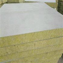 水泥砂浆岩棉复合板