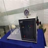 诚卫熔喷滤料合成血液穿透测试仪-2