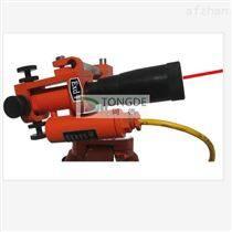 激光指向儀YBJ-600