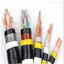 美国AEI CABLES绝缘电缆