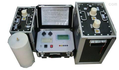上海市承装修试超低频高压发生器厂家供应