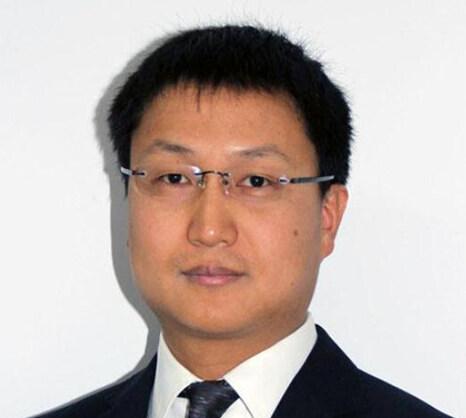 海康威视赵玉川:多维感知 可视物联是安防未来的新常态