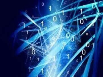 天博通信:PON接入和光端机接入两种光纤传输方式区别