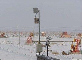 莱安无线网桥会受哪些外界因素的影响
