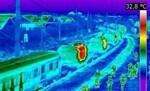 未来100.9亿元安防市场将带动热成像技术发展