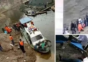 国家安全新规上线 贵州客车坠河事件再敲警钟