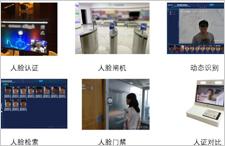 SeetaFace 6:中科视拓开放商业版本人脸识别算法