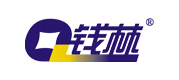 錢林恒興(北京)科技有限公司
