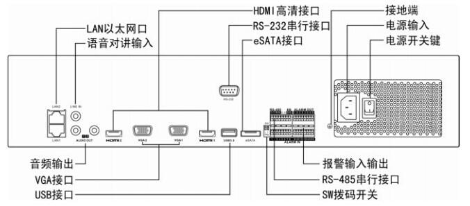 电路 电路图 电子 原理图 676_297