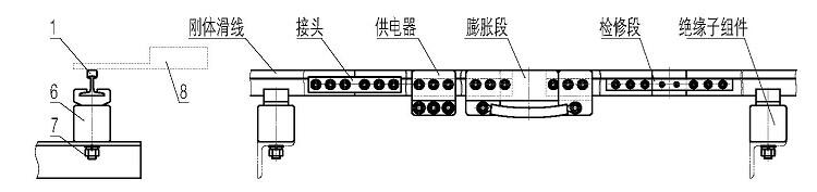 电路 电路图 电子 原理图 750_177