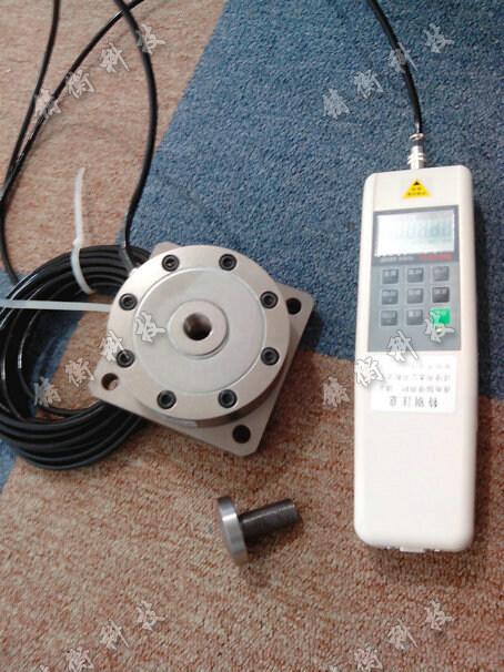 电子测力计图片