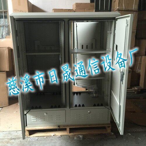 镶嵌式光纤入户信息箱