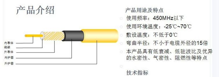三,产品结构示意图