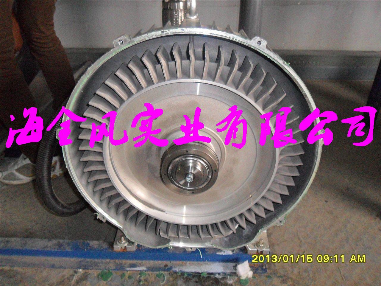 产品库 泵阀 泵阀 泵 环形高压气泵     环形高压气泵 使用   不管是