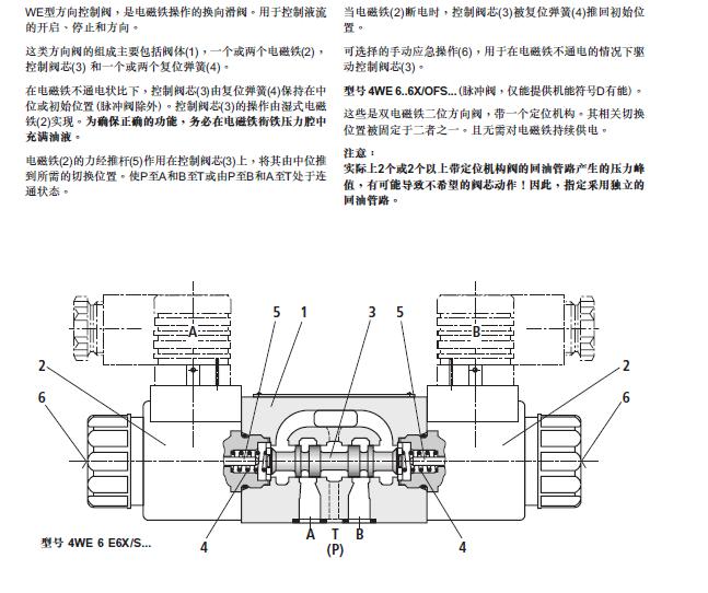 电路 电路图 电子 工程图 平面图 原理图 647_542