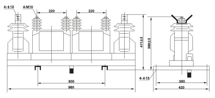 jlszv-12w,-jlszv-12w组合互感器