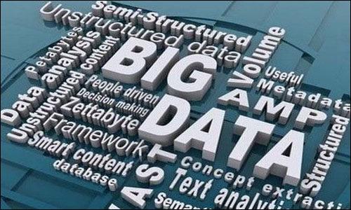 """大数据提升政府治理能力现代化成亮点      在《纲要》中,大数据被明确为国家基础性战略资源,要求坚持创新驱动发展,加快大数据部署,深化大数据应用。这已成为稳增长、促改革、调结构、惠民生和推动政府治理能力现代化的内在需要和必然选择。在中国推动大数据发展的图景中,未来5至10年中国要依托大数据打造精准治理、多方协作的社会治理新模式。      为此,顶层规划提出的首要议题是""""大力推动政府信息系统和公共数据互联开放共享,加快政府信息平台整合,消除信息孤岛,推进数据资源向社会开放,增强政府公信力"""