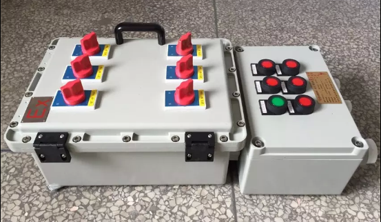 动力配电箱接线工具