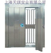 郑州JKM(C)画院金库门专卖
