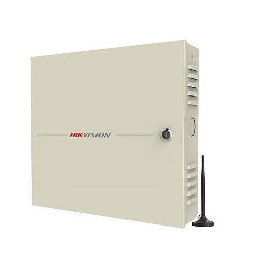 DS-K2601/2602/2604-G技术参数:   控制器:   处理器:32 bit   存储容量:16M   有效卡/刷卡记录:10万合法卡和30万刷卡记录,可扩充至20万合法卡和60万刷卡记录   上行传输接口:TCP/IP网络通讯、GPRS无线通讯、RS485总线通讯   读卡器通讯接口:   DS-K2601-G RS485读卡器*2 wiegand读卡器*2   DS-K2602-G RS485读卡器*4 wiegand读卡器*4   DS-K2604-G RS485读卡器*8 wi