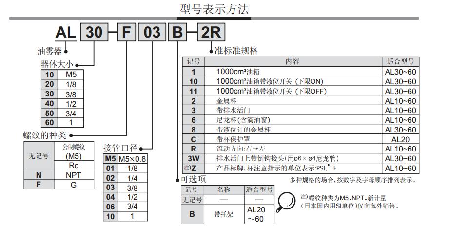 电路 电路图 电子 原理图 921_466