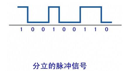 声音信号放大电路