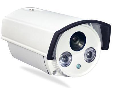喜闻乐见 网络摄像机使用维护宝典你掌握了吗