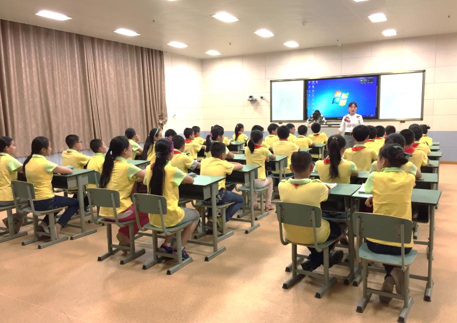 博视视频会议:视频录播解决传统教育模式痛点
