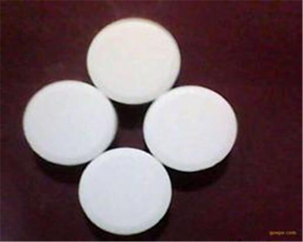 由于苯酚分子结构中引入了氯原子