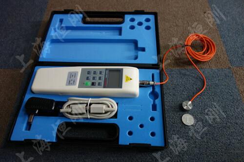 通用型微型拉力測力儀