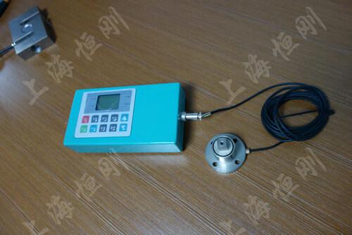 扭力仪-数显扭力测试仪-数显扭矩测试仪
