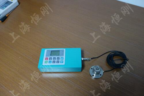便携式扭矩测量仪