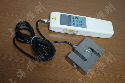 S型便攜式測壓力的儀器圖片