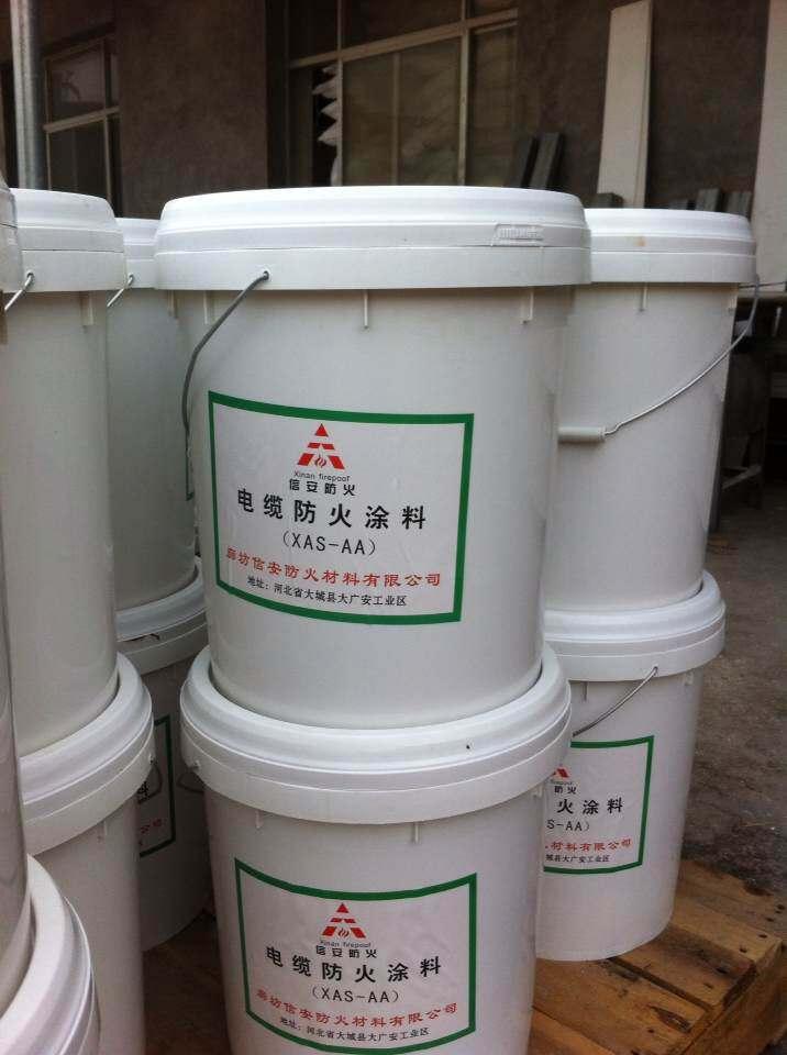 3,产品运输时,应防止日晒,雨淋,防止包装桶损坏,倾倒,溢出.