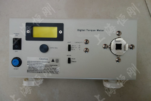 电批力矩校准表图片