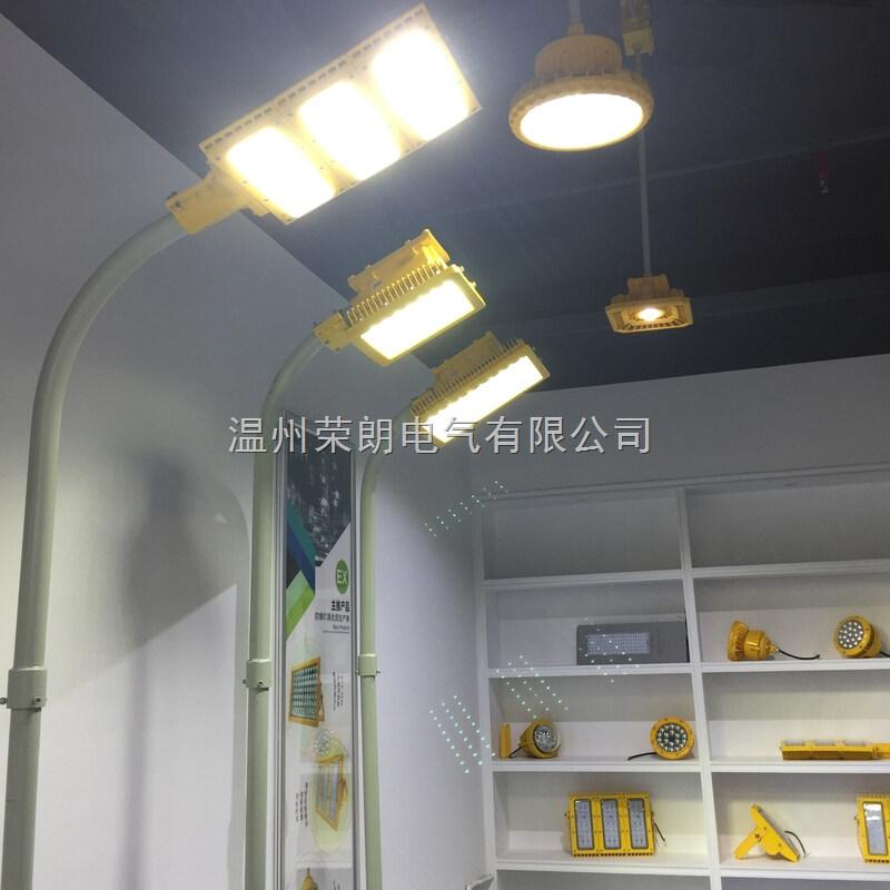 led光源为低压直流工作,不需镇流器,直流驱动电源与led光源一体化于