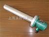 HRY2型3KW护套式管状电加热器