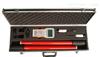 TAG8000无线高压核相器