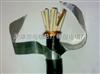 控制电缆KVVP22-30×1.5 铜芯电缆KVVP22-30×1.0价格